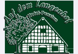 logo_impr